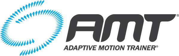 amt-885-adaptive-motion-trainer